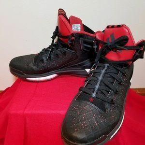 0e1ea8cd4ca4 adidas Shoes - Adidas D-Rose 6 boost
